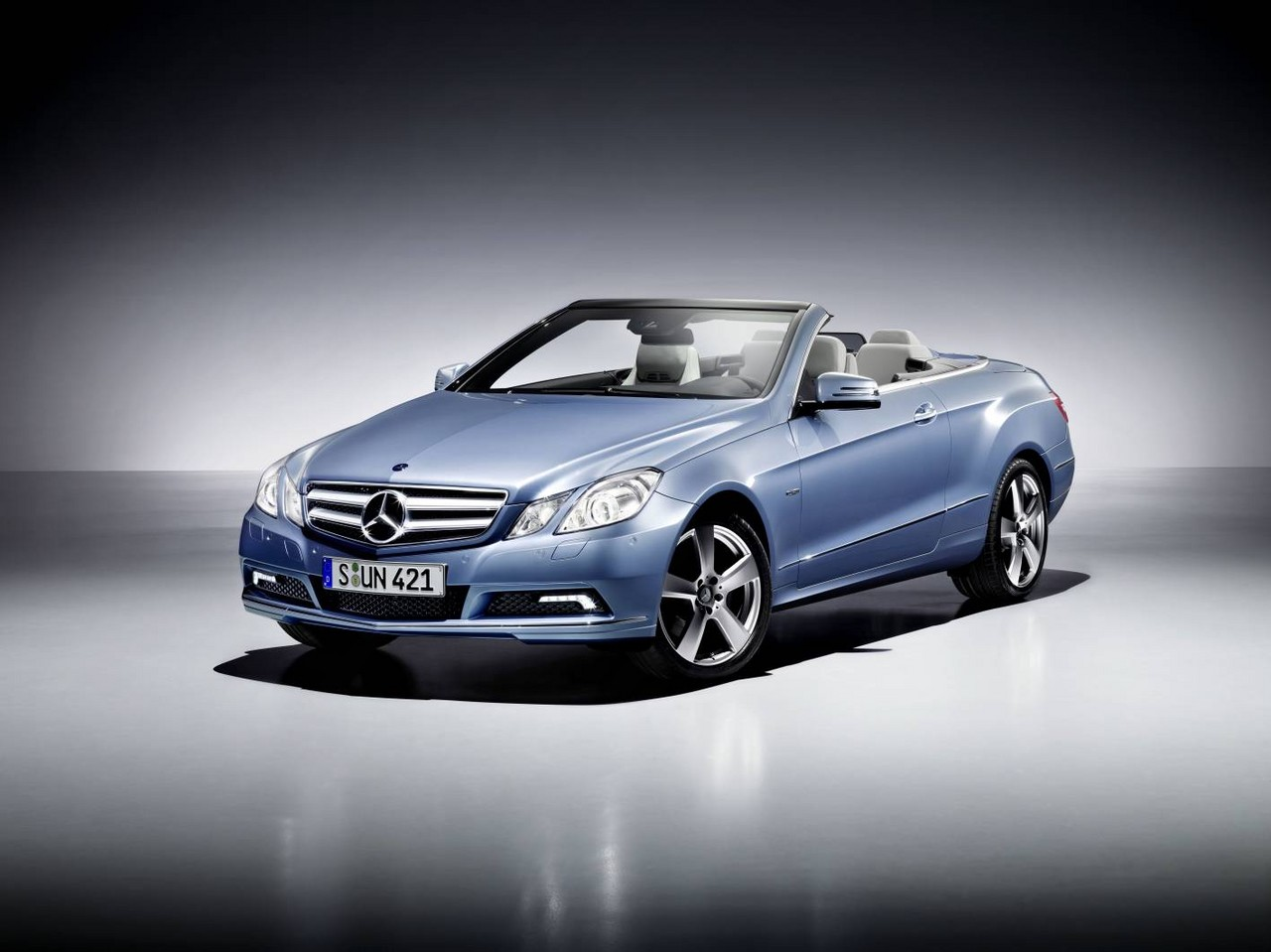 Problems and Recalls: Mercedes A207 E-Class Cabriolet (2010-16)