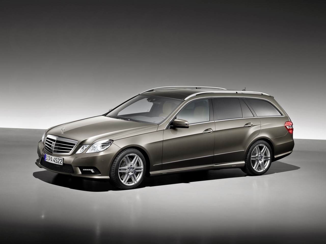 Problems and Recalls: Mercedes S212 E-Class Estate (2010-16)