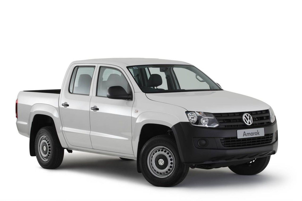 buyer s guide volkswagen 2h amarok utility 2011 on rh australiancar reviews  2004 Volkswagen Passat Engine Diagram VW Jetta 2.0 Engine Diagram