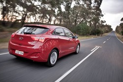 Problems and Recalls: Hyundai GD i30 (2012-16)