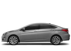 Problems and Recalls: Hyundai i40 (2012-19)