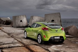 Problems and Recalls: Hyundai FS Veloster (2012-18)