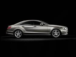 Problems and Recalls: Mercedes C218 CLS-Class (2011-17)