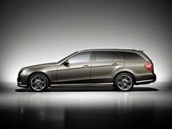 Problems and Recalls: Mercedes S212 E-Class Estate (2010-16)