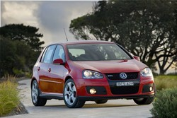 Problems and Recalls: Volkswagen Mk 5 Golf GTi (2005-09)