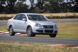 Problems and Recalls: Volkswagen Mk 5 Jetta   DSG and TDI