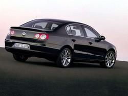 Problems and Recalls: Volkswagen Mk 6 Passat | DSG and TDI