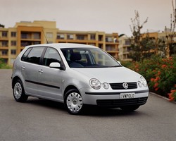 Problems and Recalls: Volkswagen Mk 4 Polo (2002-10)