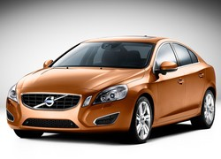 Problems and Recalls: Volvo S60 (2010-18) | oil consumption