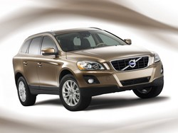 Problems and Recalls: Volvo XC60 (2009-17) | oil consumption