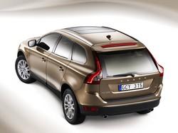Problems and Recalls: Volvo XC60 (2009-17)   oil consumption