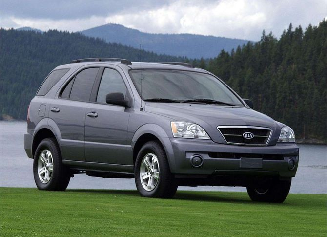 Cdd Eb further D B B C D Dee R together with Chrysler Town   Country Secondrowseats Cvtwnint additionally Maxresdefault further Buick Rendezvous. on chrysler 3 5 v6 engine problems