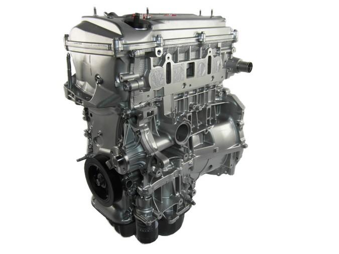Toyota Azfe Engine Ser on Toyota Zr Engine
